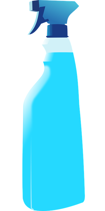 bottle-146221_960_720